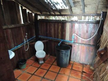 treehousewashroom
