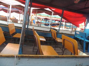 BattambangByBoat
