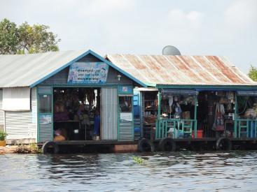 BattambangByBoat1