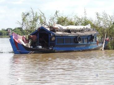 BattambangByBoat2