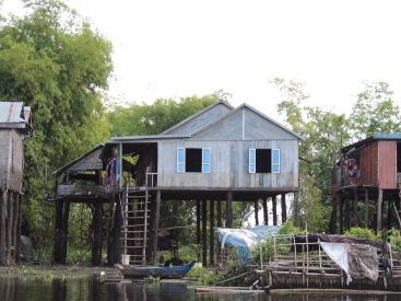 BattambangByBoat3