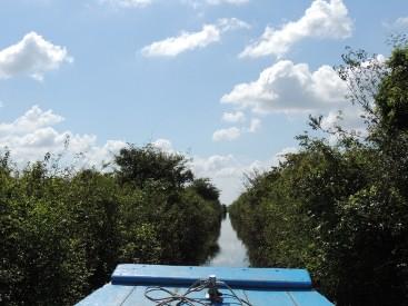 BattambangByBoat4