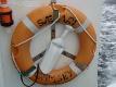 Grimsey Dalvik Iceland Ferry