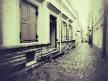 TallinnEstoniaCobblestoneStreets