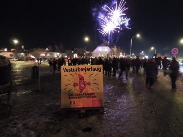 FireworksSandR