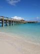bahamasfate