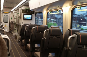 UPtraininsideview